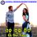 Akhire Tu De Na Mari - Aravinda Dutta & Barun Mishra