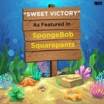 "David Glen Eisley & Bob Kulick - Sweet Victory (As Featured in ""SpongeBob SquarePants"")"