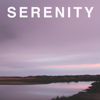 Billy-Joe - Serenity artwork