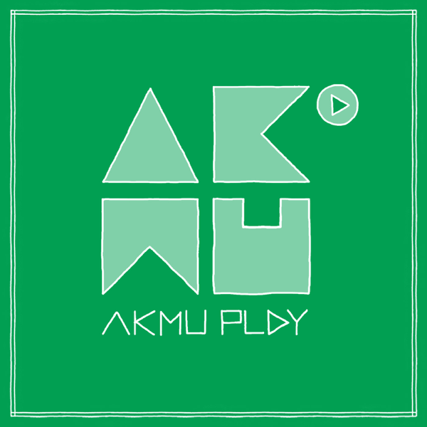 Image result for AKMU,Play itunes