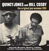 Quincy Jones - Groovy Gravy