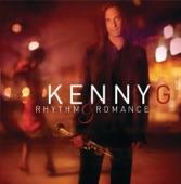 Kenny G - Namasté