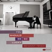 Benmont Tench - Veronica Said