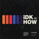 Download Lagu I DONT KNOW HOW BUT THEY FOUND ME - Do It All the Time Mp3