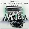 Sliced - Single