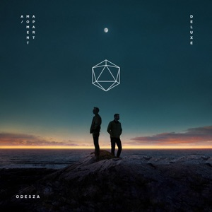 It's Only (feat. Zyra) [ODESZA VIP Remix] - Single Mp3 Download