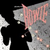 Let's Dance (Demo) - Single, David Bowie