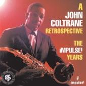 John Coltrane - Impressions- Take 3