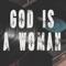 Vox Freaks - God Is a Woman (Originally Performed by Ariana Grande) [Instrumental]