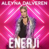 Enerji - Aleyna Dalveren