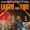 What Difference Does It Make - Single