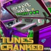 Tunes Cranked feat Project Pat Single