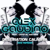 [Download] Destination Calabria (feat. Crystal Waters) [Josh Feedblack Remix] MP3