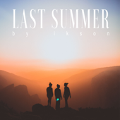 [Download] Last Summer MP3