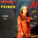 Fairouz - Loulou (From the Play)