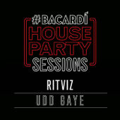 [Download] Udd Gaye (Bacardi House Party Sessions) MP3