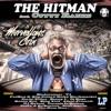 The HitMan Album (feat. Cutty Ranks) ジャケット写真