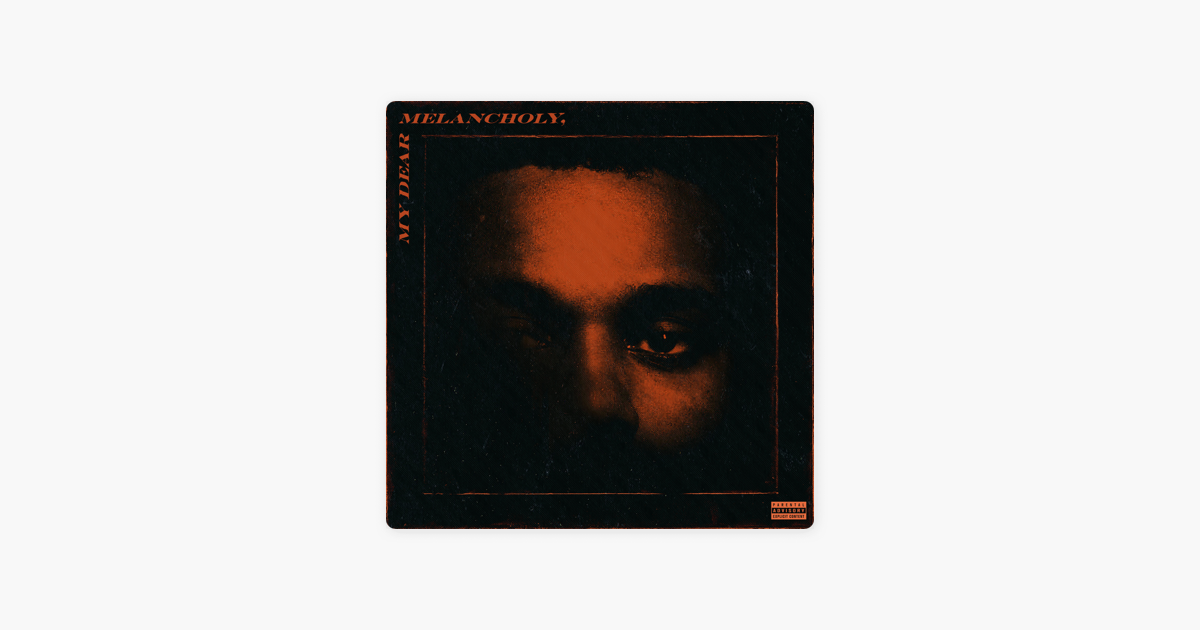 download the weeknd trilogy album free mp3
