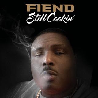 Fiend on Apple Music
