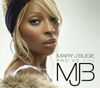 Mary J. Blige & U2 - One (Radio Edit) kunstwerk