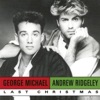 Last Christmas - Single, Wham!