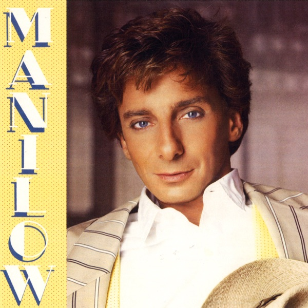 Manilow (Japanese Version)