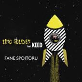 [Download] Fane Spoitoru (feat. Keed) MP3