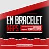 en-bracelet-single