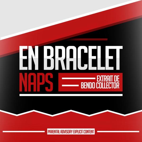 En bracelet - Single - Naps