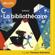 Gudule - La Bibliothécaire