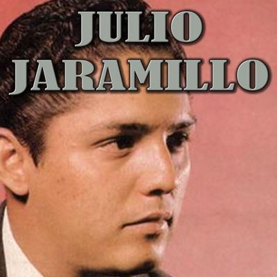 Ídolo del Pueblo - Julio Jaramillo