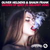 Shades of Grey (feat. Delaney Jane) [Remixes], 2015
