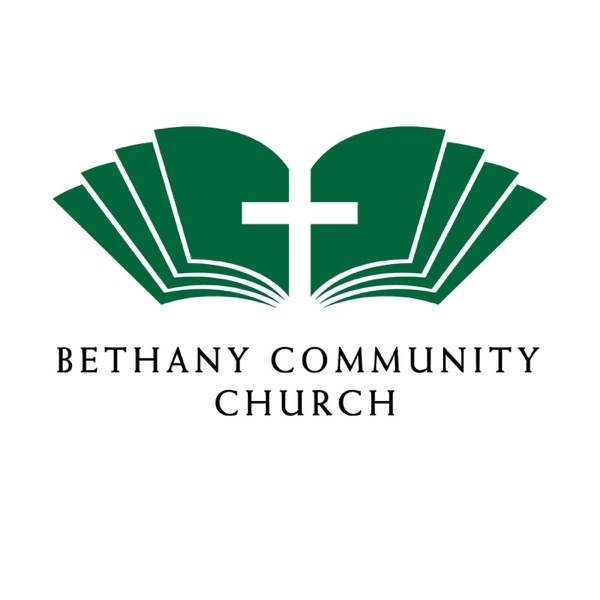 Bethany Community Audio Resources
