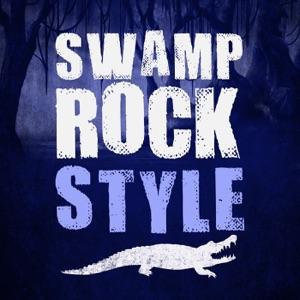 Swamp Rock Style