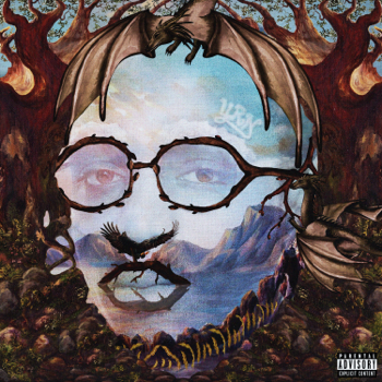 Quavo QUAVO HUNCHO music review