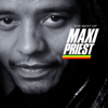 Wild World - Maxi Priest