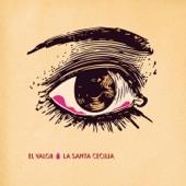 La Santa Cecilia - Tainted love