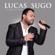 Despacito (En Vivo) - Lucas Sugo