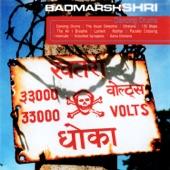 Badmarsh & Shri - Mathar