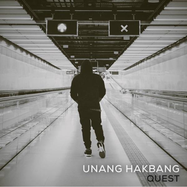 Unang Hakbang - Single