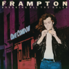 Peter Frampton - Breaking All the Rules  arte
