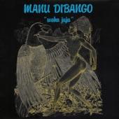 Manu Dibango - Douala Serenade