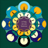 Bombay Bicycle Club - Carry Me artwork