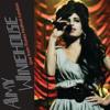 iTunes Festival: London 2007 - Amy Winehouse