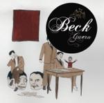 Beck - Girl