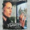 harrison-s-flowers-original-motion-picture-soundtrack