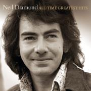 All-Time Greatest Hits - Neil Diamond - Neil Diamond