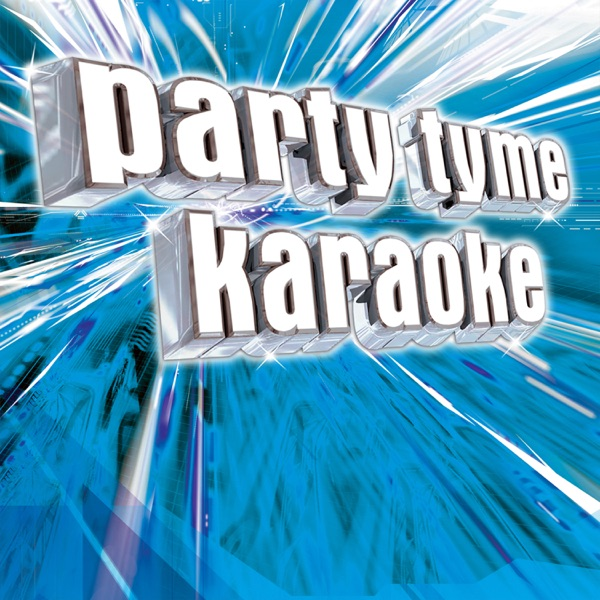 Party Tyme Karaoke - Pop Party Pack 2