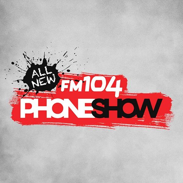 Phoneshow Podcasts