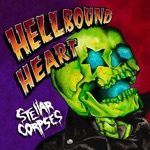 Stellar Corpses - Hellbound Heart (feat. Jimmy Calabrese)